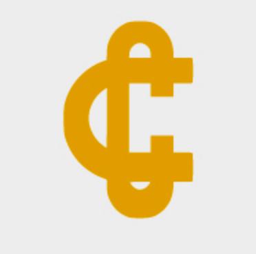 www.corteconti.it